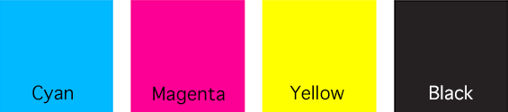 CMYK_A_Minimal_Wallpaper_by_keylocker