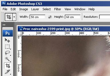 chromiraprep-01-file-info-bar-no-profile