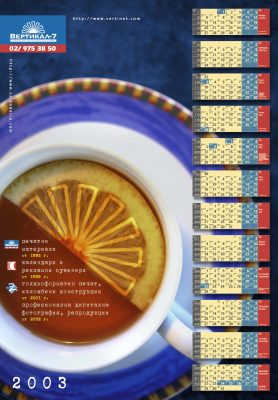 V7 Poster Max 2003.cdr