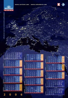 V-7 poster 2006 Bitmap.cdr