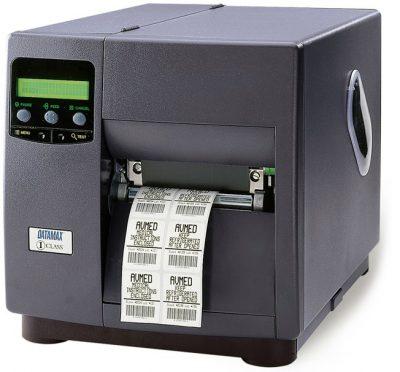 datamax-printer-photo