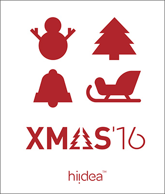 hidea_xmas_2016_en_cover