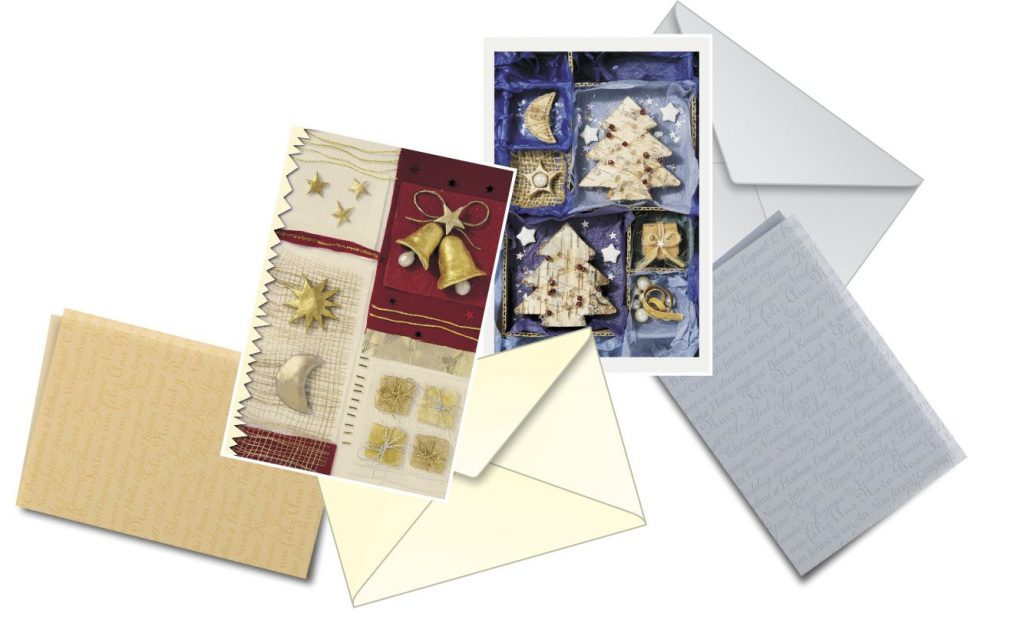 christmas-cards-collage
