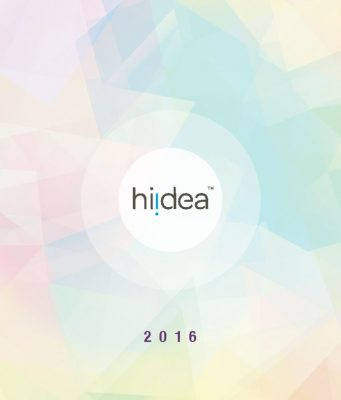 thumbnail of hidea_2016_en_sp_00_general