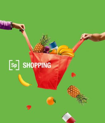 thumbnail of hidea_2016_en_sp_08_shopping