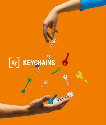 thumbnail of hidea_2016_en_sp_09_keychains